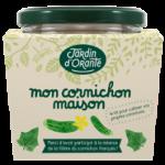 jdodiffmcm20212.002 150x150 - Le kit Mon Cornichon Maison revient pour soutenir les Cornichonneurs français.