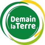 logo DLT 1 - Interview de Geoffroy Cormorèche (membre et Président de Demain la Terre)
