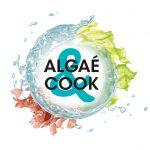 """visuel algaecook 1 768x768 1 150x150 - Webinaire """"Algaé & Cook"""" : découvrez et cuisinez les algues"""