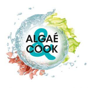 """visuel algaecook 1 768x768 1 300x300 - Webinaire """"Algaé & Cook"""" : découvrez et cuisinez les algues"""