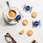 10 Mini palet nature Gavottes © Aurelie Bresset 150x150 - Gavottes® étend son offre de biscuits