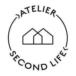 119058347 106881744491981 5933227995874530645 o 300x300 - Interview de Stéphanie de Turckheim, cofondatrice de l'Atelier second life