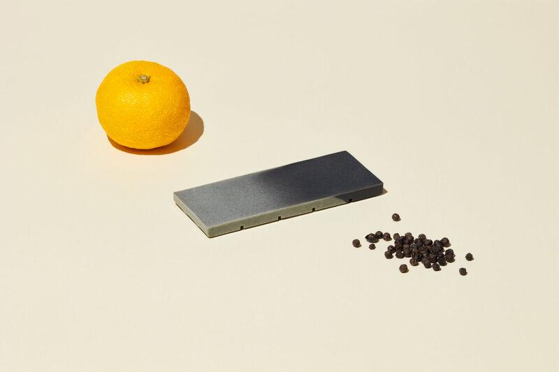 449635 3 800 - Des chocolats aux couleurs des saisons