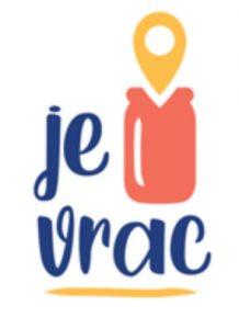 Capture decran 2021 03 01 a 08.56.22 218x300 - Jevrac.fr, épicerie vrac en ligne de produits locaux sur Lyon