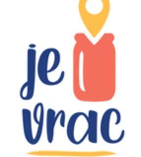 Capture decran 2021 03 01 a 08.56.22 286x320 - Jevrac.fr, épicerie vrac en ligne de produits locaux sur Lyon