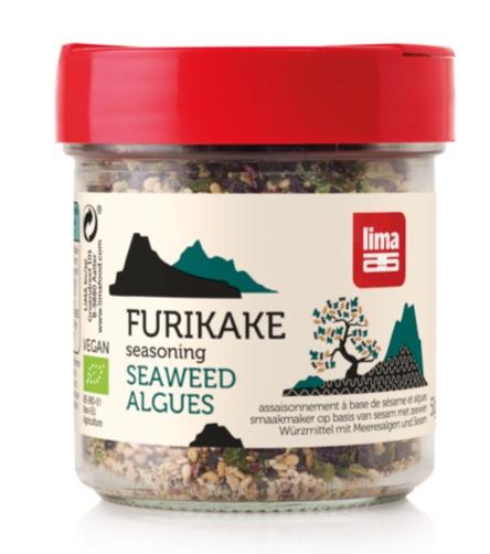 Capture decran 2021 03 02 a 08.43.13 - Lima revisite les Furikake, condiments traditionnels japonais