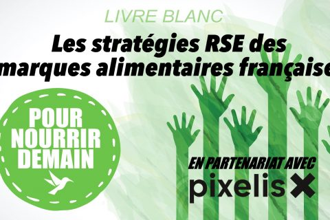 Capture decran 2021 03 09 a 09.00.17 480x320 - Télécharger le livre blanc « Les stratégies RSE des marques alimentaires françaises »