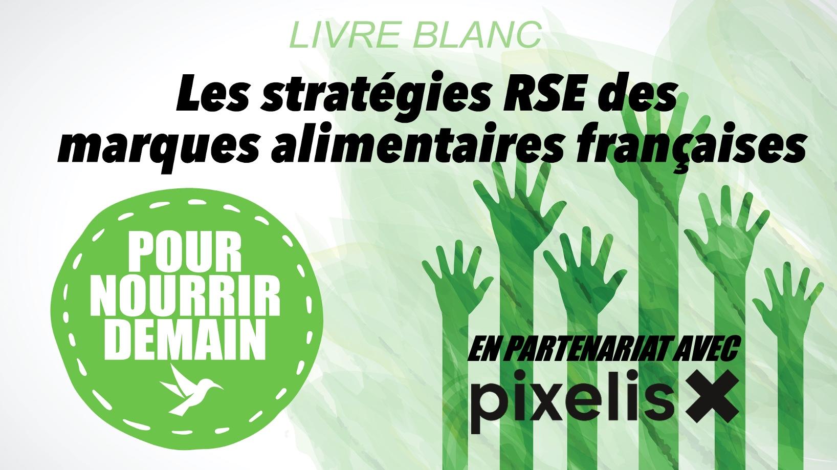 Capture decran 2021 03 09 a 09.00.17 - Télécharger le livre blanc : Les stratégies RSE des marques alimentaires françaises