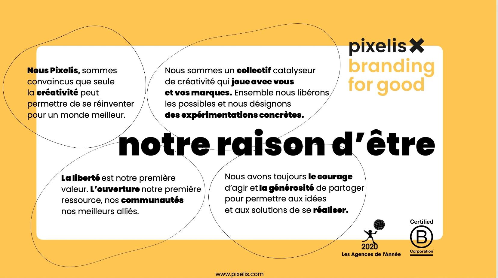 Capture decran 2021 03 09 a 09.09.42 - Télécharger le livre blanc « Les stratégies RSE des marques alimentaires françaises »