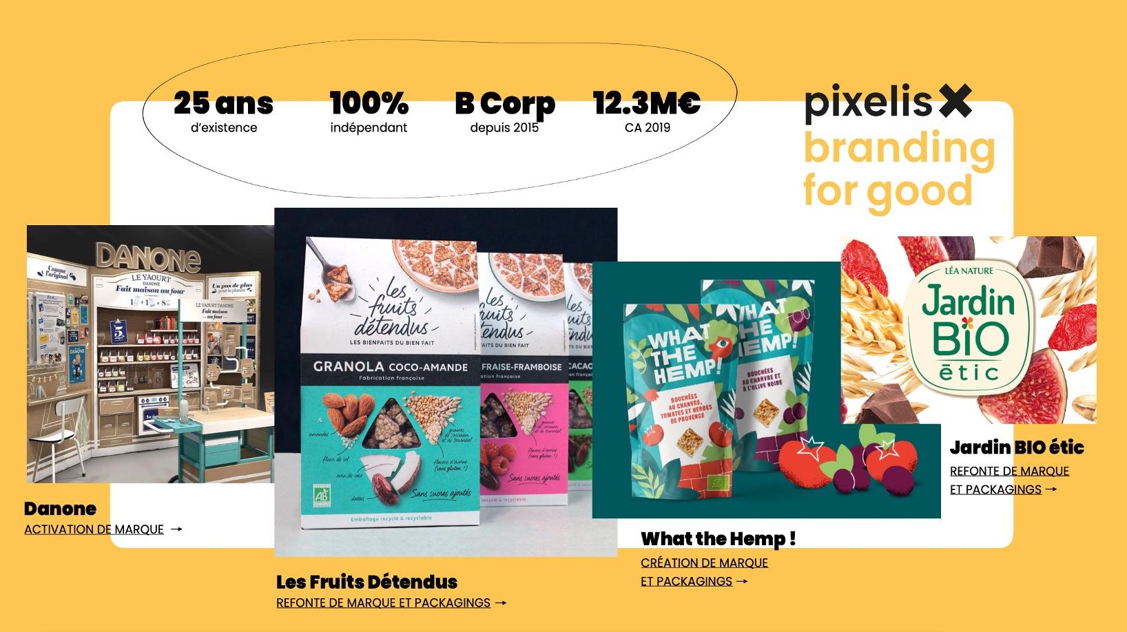 Capture decran 2021 03 09 a 09.09.52 - Télécharger le livre blanc « Les stratégies RSE des marques alimentaires françaises »