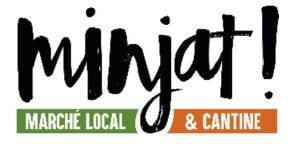 Capture decran 2021 03 17 a 09.30.23 300x144 - Clients, fournisseurs, cuisiniers et vendeurs recyclent tous ensemble chez Minjat!
