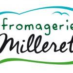 Capture decran 2021 03 26 a 12.23.40 150x150 - La Fromagerie Milleret fête 100 ans d'innovation en 2021