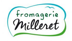 Capture decran 2021 03 26 a 12.23.40 300x172 - La Fromagerie Milleret fête 100 ans d'innovation en 2021