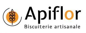 Capture decran 2021 03 29 a 18.46.50 300x117 - Biscuiterie Apiflor, parée pour la grande distribution