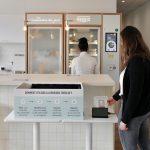 ConsignesFoodlesmars2021 150x150 - Cantine d'entreprise zéro déchets : Foodles teste l'utilisation de consignes