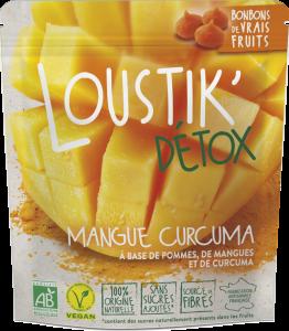 LoustikDetox 262x300 - Loustik Bien-être, des bonbons pour les grands