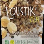 LoustikZen 150x150 - Loustik Bien-être, des bonbons pour les grands