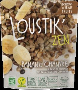 LoustikZen 262x300 - Loustik Bien-être, des bonbons pour les grands