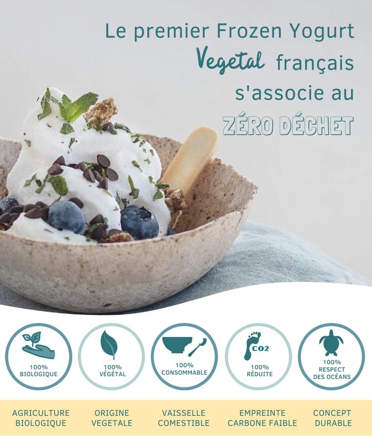 c215b017ac244038831fc81674964ec1 - Vegetal Yogurt, le yaourt zéro déchet avec son emballage comestible