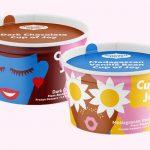 frozen dessert cup 150x150 - Des coupelles de glace à base de plantes