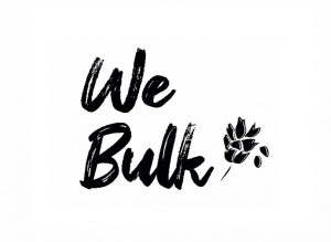 logo social 300x219 - WeBulk, la market place du Vrac