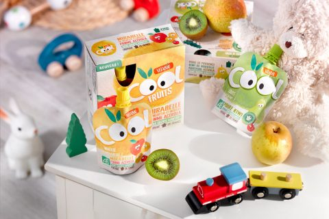 pbJZsnhA 480x320 - Vitabio Cool dévoile ses deux nouvelles recettes de Cool Fruits