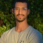 photo M.E fondateur  150x150 - Interview de Mohamed El Idrissi, fondateur de ÜMAIN