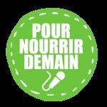 podcast pournourrirdemain 150x150 - Choisissez les invités du podcast Pour nourrir demain !