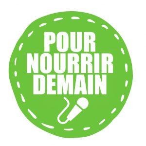 podcast pournourrirdemain 300x300 - Choisissez les invités du podcast Pour nourrir demain !