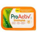 1200 06631214 8719200179073 01 150x150 - De la margarine végétale bon pour la santé