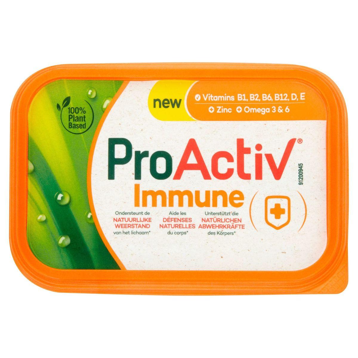 1200 06631214 8719200179073 01 - De la margarine végétale bon pour la santé
