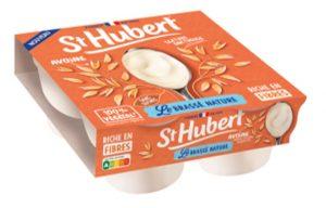 Capture decran 2021 04 01 a 21.11.33 300x192 - St Hubert® Avoine, le nouveau dessert à base d'avoine 100% végétal et fabriqué en France