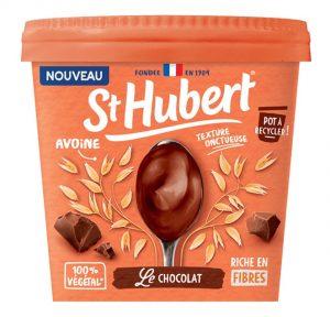 Capture decran 2021 04 01 a 21.12.53 300x288 - St Hubert® Avoine, le nouveau dessert à base d'avoine 100% végétal et fabriqué en France