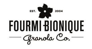 Capture decran 2021 04 08 a 21.14.27 300x160 - Fourmi Bionique : le granola premium canadien débarque en France pour un petit déjeuner qui dépote