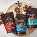 Capture decran 2021 04 08 a 21.18.18 150x150 - Fourmi Bionique : le granola premium canadien débarque en France pour un petit déjeuner qui dépote
