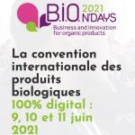 Capture decran 2021 04 16 a 09.56.04 150x150 - Programme B.I.O.N'DAYS : concilier la croissance et la confiance dans le bio