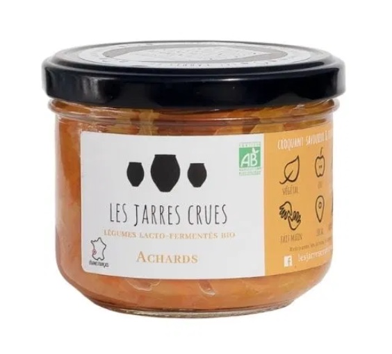Capture decran 2021 04 28 a 10.02.38 - Les Achards lacto-fermentés pour des recettes colorées pleines de pep's