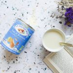 FDA 150x150 - La Mandorle, des plaisirs santé, nutritifs et savoureux à tous les repas