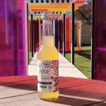 Image13 150x150 - JANE, la première boisson biologique au CBD