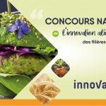 Innovafood 1024x621 1 150x150 - Participez à la 15ème édition du concours Innovafood