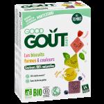 biscuits formes et couleurs montessori bebe des 10 mois good gout front vp 642 150x150 - Des biscuits géométriques inspirés de la pédagogie Montessori