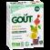 biscuits formes et couleurs montessori bebe des 10 mois good gout front vp 642 55x55 - Des biscuits géométriques inspirés de la pédagogie Montessori