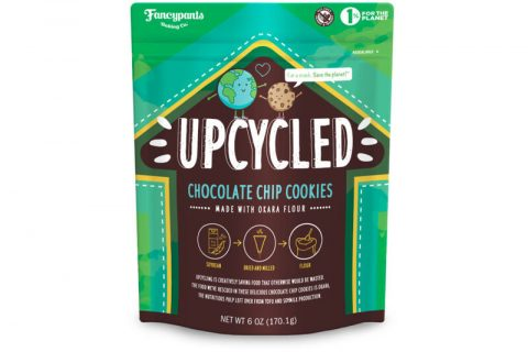 fancypants baking co 480x320 - Des biscuits recyclés