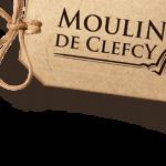 logo new 150x150 - Le Moulin de Clefcy valorise la filière locale dans le respect de l'environnement