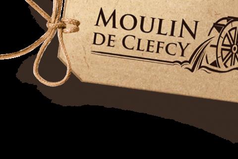 logo new 480x320 - Le Moulin de Clefcy valorise la filière locale dans le respect de l'environnement