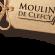 logo new 55x55 - Le Moulin de Clefcy valorise la filière locale dans le respect de l'environnement