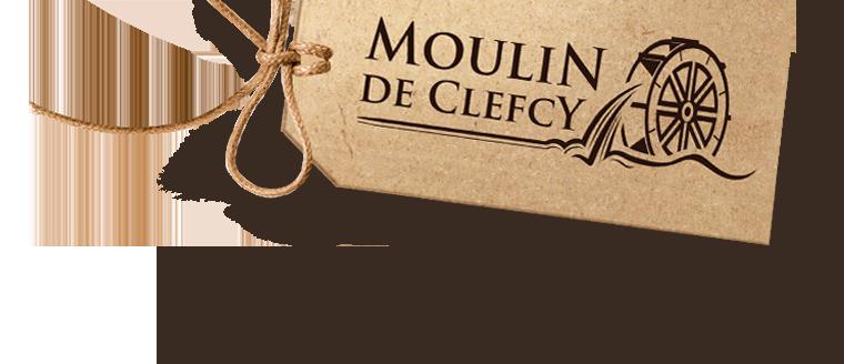 logo new - Le Moulin de Clefcy valorise la filière locale dans le respect de l'environnement