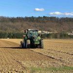 nos engagement environnement agriculture biologique 1920x1194 1 150x150 - HARi&CO : remettons des légumineuses dans nos champs !