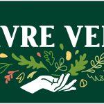 vivre vert 150x150 - Vivre Vert rejoint la « saison 2 » de la Communauté Pour nourrir demain