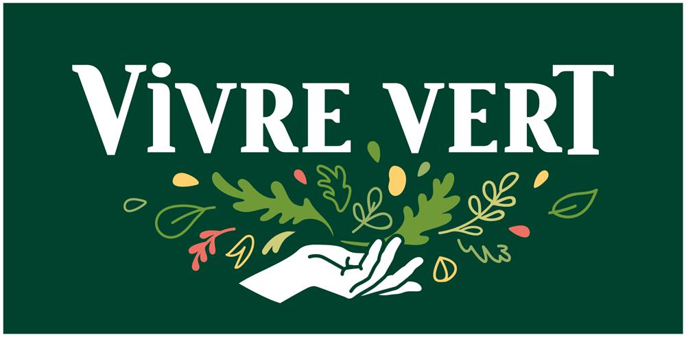 vivre vert - Vivre Vert rejoint la « saison 2 » de la Communauté Pour nourrir demain